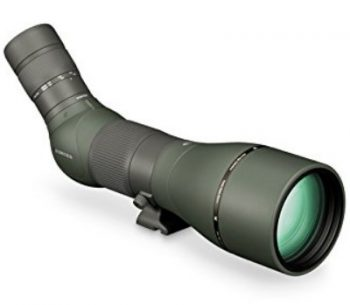 Vortex 20-60×85 Razor Spotting Scope