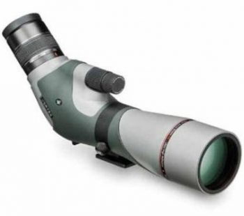 Vortex Optics Razor Angled Scope
