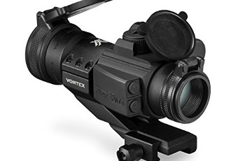 Vortex Optics StrikeFire 2
