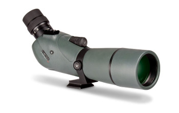 Vortex Viper 15-45×65