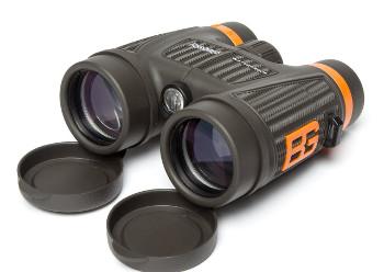 Bushnell Bear Grylls 10x42mm