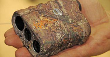 Bushnell Bone Collector Rangefinder