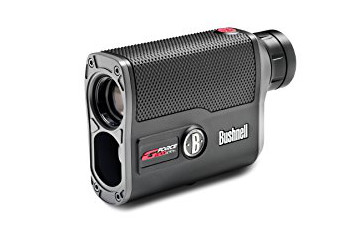 Bushnell G–Force DX ARC
