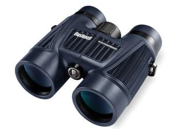 Bushnell H2O Binocular