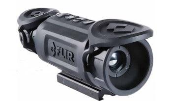 FLIR Systems Riflescope RS64