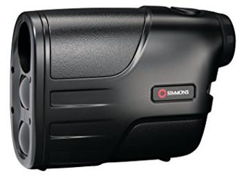 Simmons Rangefinder 4x20LRF 600