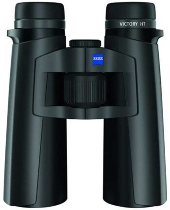 Zeiss 8x42 Victory HT Binocular with LotuTec Protective Coating