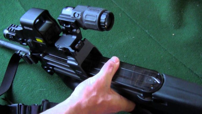 Eotech 512 A65 package