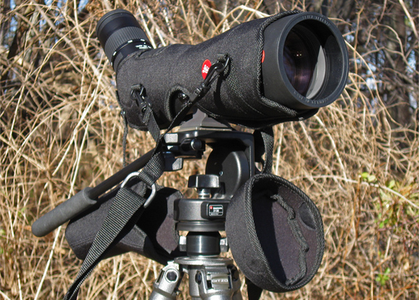 Leica Apo
