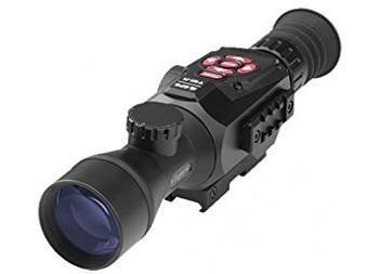 ATN Smart Riflescope XSight II