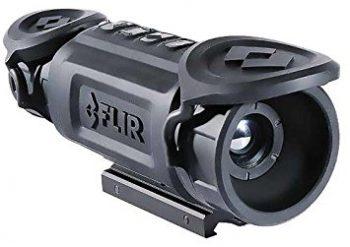 FLIR Systems RS64