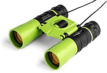 Lucky Bums Youth Kids Binoculars