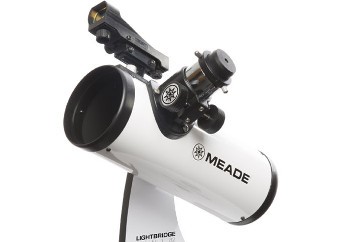 Meade Instrument Lightbridge Mini 82