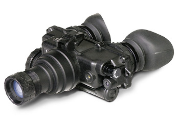 Night Vision Goggle PVS7-3