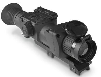 Pulsar Apex XD50A