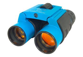iClarity Kid Binoculars