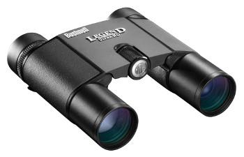 Bushnell Legend Compact Prism Binoculars