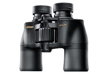 Nikon Aculon 8x42