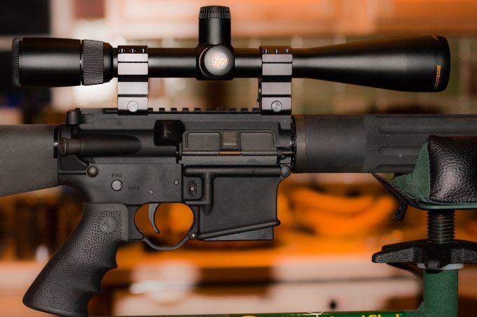 Nikon_Buckmasters_Rifle_Scope