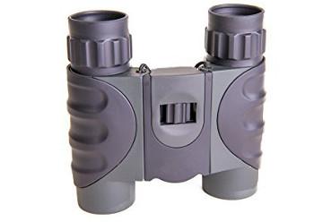 Playsmarte birding binoculars