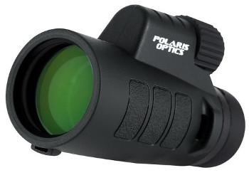 Polaris Optics Tracker 8x42