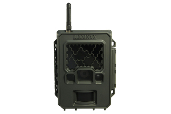 Reconyx Cellular Enabled HyperFire Camera