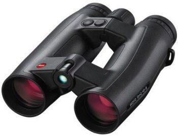 Leica Geovid HD-B Binocular