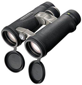 Vanguard Endeavor Binocular