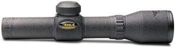 BSA Deer Hunter Riflescope