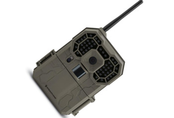 Stealth Cam GXW Wireless