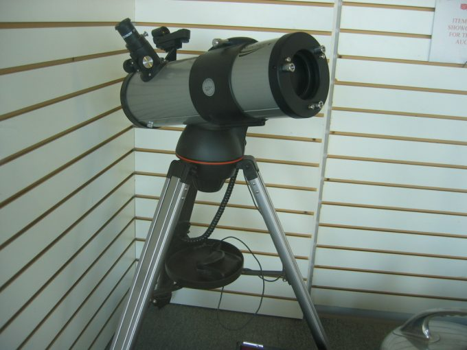 Telescope_Celestron_window