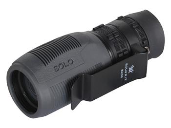 Vortex Optics Solo RT