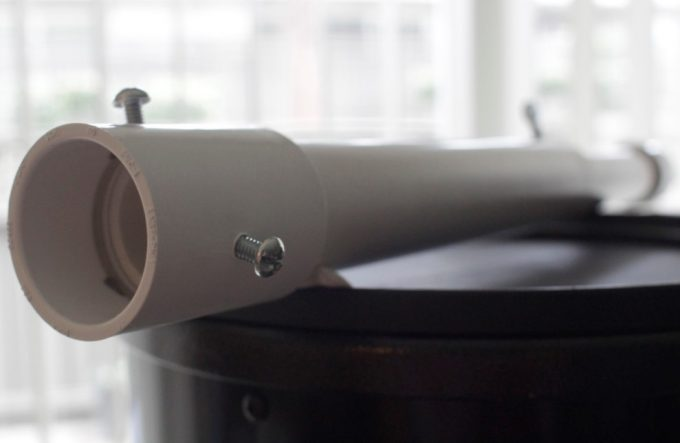 homemade telescope1