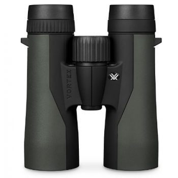 Vortex Optics Crossfire 10x42