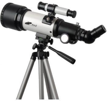 Gosky AZ Astronomy