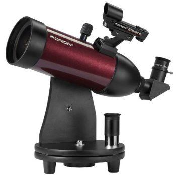 Orion GoScope