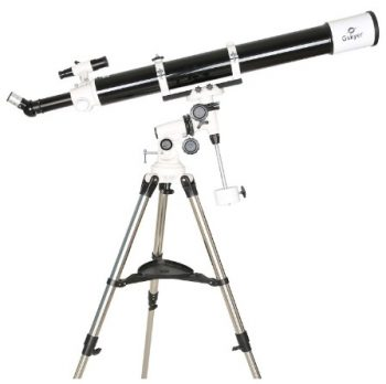 Gskyer EQ901000 Astronomy Telescope