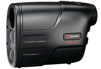 Best Simmons Rangefinders: Budget-Friendly Rangefinders for Newbies