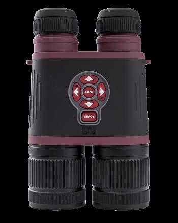 ATN Binox-THD 384 Thermal Digital Binoculars