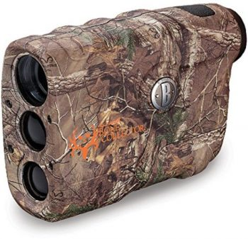 Bushnell 202208 Bone Collector Edition Rangefinder