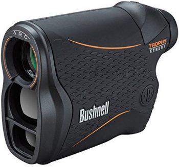 Bushnell Trophy Xtreme Rangefinder