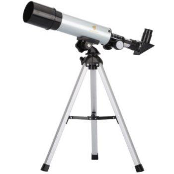 GEERTOP 90X Astronomical Refractor
