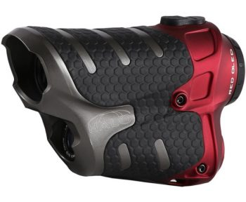 Halo Xtanium Laser Rangefinder