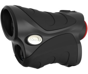 Best Halo Rangefinders: Ranging with the Stars