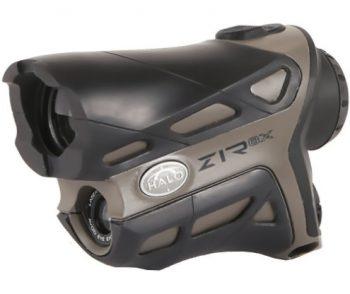 Halo ZIR8X Laser Rangefinder