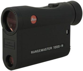 Leica CRF 1000-R 40535 Rangemaster