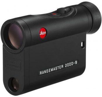 Leica CRF 2000-B 40536 Rangefinder