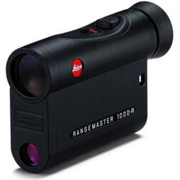 Leica CRT 1000-R 40535 Rangefinder