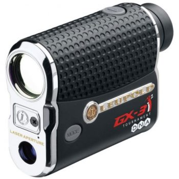 Leupold Gx-3i2 Laser Rangefinder