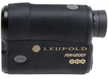 Leupold RX-1200i Laser Rangefinder